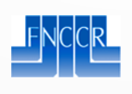 Réunion du GT Data de la FNCCR