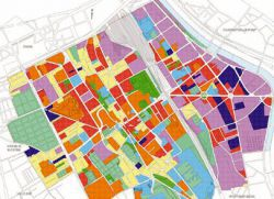 GT documents d'urbanisme le 3 juillet 2015 (Caen)